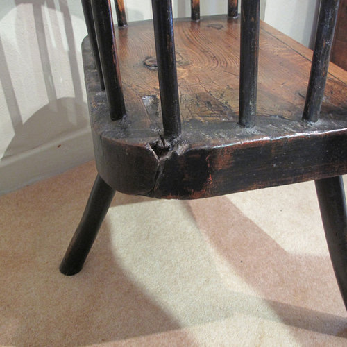 A_Welsh_Stick_Back_Chair_as096a139b-2