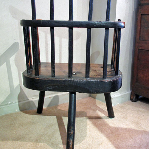 A_Welsh_Stick_Back_Chair_as096a139b-3
