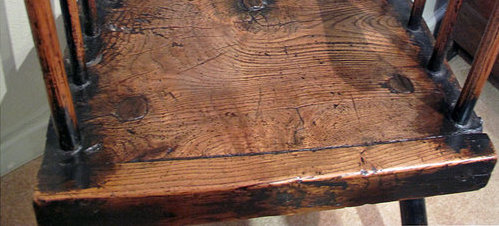 A_Welsh_Stick_Back_Chair_as096a139b-4